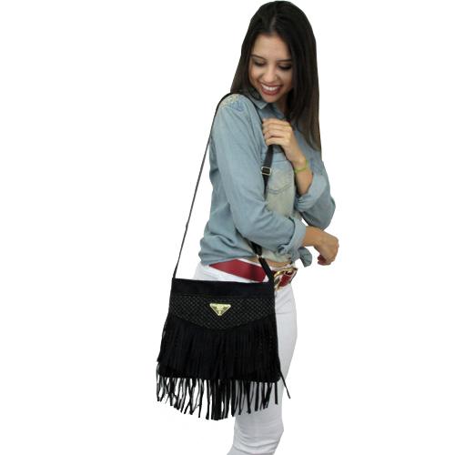 594930ee0 ... ideal para o dia-a-dia, bolsa leve, bonita, prática, baixo custo, ideal  para ser usada em ambientes informais como academia, faculdade, shopping,  ...